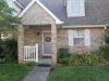Photo of 1015 Blinken St, Knoxville, TN 37932 (MLS # 1050044)
