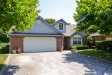 Photo of 805 Cedar Lane Apt 32h, Knoxville, TN 37912 (MLS # 1050075)