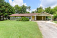 Photo of 4505 Winterset Drive, Knoxville, TN 37912 (MLS # 1050082)