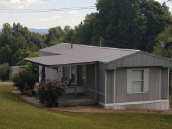 Photo of 509 Prospect Rd, Sneedville, TN 37869 (MLS # 1050198)