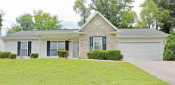 Photo of 7744 Cody Lane, Knoxville, TN 37938 (MLS # 1050242)