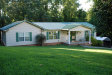 Photo of 831 Skyline Drive, Harriman, TN 37748 (MLS # 1050343)