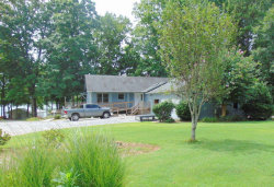 Photo of 241 Indian Shores Drive, Ten Mile, TN 37880 (MLS # 1050673)