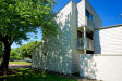 Photo of 520 Lost Tree Lane, Knoxville, TN 37934 (MLS # 1050765)