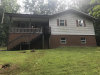 Photo of 116 Windswept Lane, Harriman, TN 37748 (MLS # 1051261)