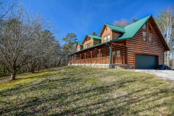 Photo of 1570 Mount Pleasant Rd, Vonore, TN 37885 (MLS # 1051267)