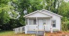 Photo of 1802 Boyd St, Knoxville, TN 37921 (MLS # 1051294)