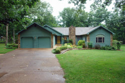 Photo of 15 Eagle Circle, Fairfield Glade, TN 38558 (MLS # 1051364)