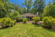 Photo of 8304 N River Road Rd, Townsend, TN 37882 (MLS # 1051410)