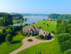 Photo of 3775 Jackson Bend Drive, Louisville, TN 37777 (MLS # 1051429)