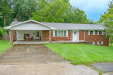 Photo of 93 Arkansas Ave, Oak Ridge, TN 37830 (MLS # 1051474)