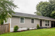 Photo of 118 Arizona Rd, Oak Ridge, TN 37830 (MLS # 1051562)