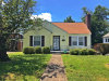 Photo of 3315 Clearview St, Knoxville, TN 37917 (MLS # 1051612)