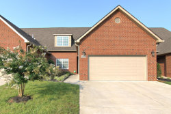 Photo of 985 Meadow Walk Lane, Lenoir City, TN 37772 (MLS # 1051696)