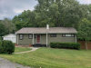 Photo of 256 East Drive, Oak Ridge, TN 37830 (MLS # 1051850)