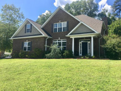 Photo of 1546 Old Hickory Lane, Lenoir City, TN 37772 (MLS # 1051856)