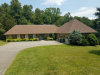 Photo of 1212 W Wildwood Drive, Morristown, TN 37814 (MLS # 1051988)