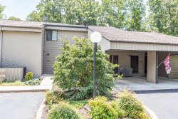 Photo of 74 #82 Lakeshore Court 82, Fairfield Glade, TN 38558 (MLS # 1052028)
