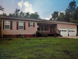 Photo of 137 Willow Springs, Ten Mile, TN 37880 (MLS # 1052031)