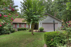 Photo of 408 Igoti Lane, Loudon, TN 37774 (MLS # 1052123)