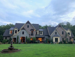 Photo of 975 Estes Rd, Loudon, TN 37774 (MLS # 1052194)