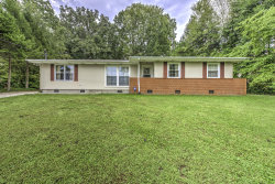 Photo of 415 Maple Ave, Oliver Springs, TN 37840 (MLS # 1052259)