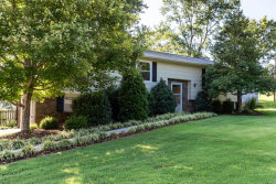 Photo of 1255 Pinecrest Circle, Lenoir City, TN 37772 (MLS # 1052354)
