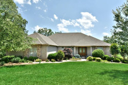 Photo of 245 Conkinnon Drive, Lenoir City, TN 37772 (MLS # 1052358)