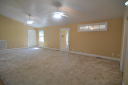 Photo of 3675 Mirandy Rd, Cookeville, TN 38506 (MLS # 1052363)