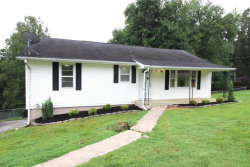 Photo of 731 Highland Ave, Loudon, TN 37774 (MLS # 1052404)