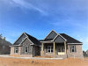 Photo of 1628 Inverness Drive, Maryville, TN 37801 (MLS # 1052453)
