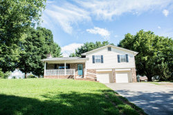Photo of 2016 Colonial Circle, Maryville, TN 37803 (MLS # 1052505)