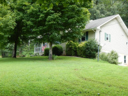 Photo of 111 White Wing Road North, Lenoir City, TN 37771 (MLS # 1052507)