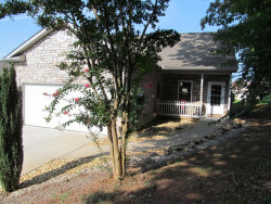 Photo of 125 Peartree Lane, Loudon, TN 37774 (MLS # 1052556)