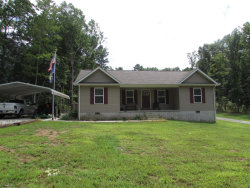 Photo of 523 Robs Rd, Grimsley, TN 38565 (MLS # 1052587)