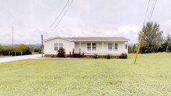 Photo of 1005 Carding Machine Rd, Loudon, TN 37774 (MLS # 1052732)