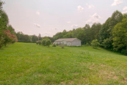 Photo of 5112 Estes Rd, Loudon, TN 37774 (MLS # 1052794)