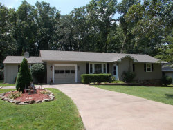 Photo of 12 Snead Court, Fairfield Glade, TN 38558 (MLS # 1052808)