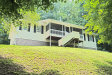 Photo of 126 Whittier Lane, Oliver Springs, TN 37840 (MLS # 1052866)