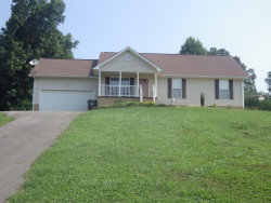 Photo of 105 Whitney Drive, Lenoir City, TN 37772 (MLS # 1052886)
