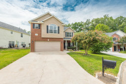 Photo of 1609 Spring Oak Lane, Lenoir City, TN 37772 (MLS # 1052938)