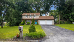 Photo of 187 Grandview Drive, Lenoir City, TN 37772 (MLS # 1052943)