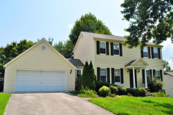 Photo of 1820 Dunraven Drive, Knoxville, TN 37922 (MLS # 1052950)