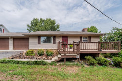 Photo of 10712 Dogwood Rd, Knoxville, TN 37931 (MLS # 1052965)