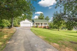 Photo of 1700 Edith Lane, Lenoir City, TN 37771 (MLS # 1053012)