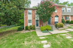 Photo of 6531 Deane Hill Drive 58, Knoxville, TN 37919 (MLS # 1053018)