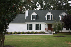 Photo of 130 Par Drive, Loudon, TN 37774 (MLS # 1053038)