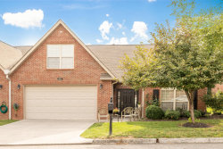 Photo of 3930 Doral Drive, Maryville, TN 37801 (MLS # 1053063)