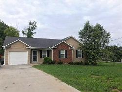 Photo of 4308 Lee Rd, Knoxville, TN 37921 (MLS # 1053072)