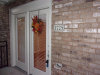 Photo of Knoxville, TN 37920 (MLS # 1053104)